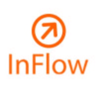 Avatar for InFlow