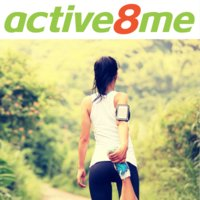 Avatar for Active8me