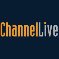 Avatar for ChannelLive