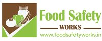 Avatar for Food Safety Works