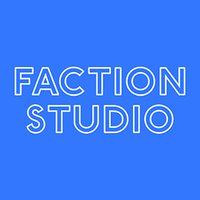 Avatar for Faction Studio