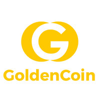 Avatar for GoldenCoin