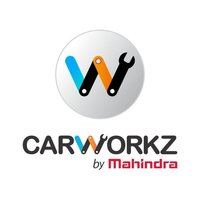 Avatar for Carworkz