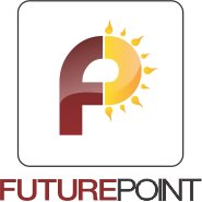 Avatar for Future Point