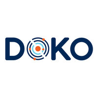 Avatar for DOKO TECH