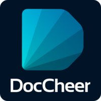 Avatar for DocCheer