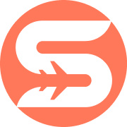 Avatar for Scott's Cheap Flights
