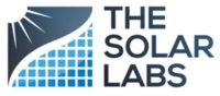 Avatar for The Solar Labs
