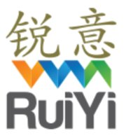 Avatar for Rui Yi