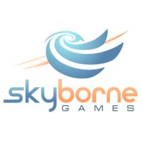 Avatar for Skyborne Games