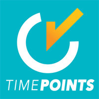 Avatar for TimePoints