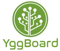 Avatar for YggBoard