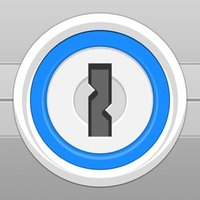 Avatar for 1Password