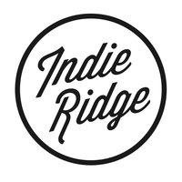 Avatar for Indie Ridge