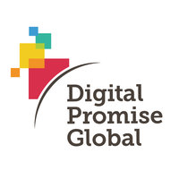 Avatar for Digital Promise Global
