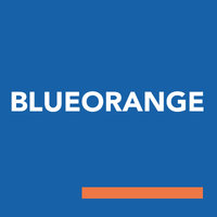 Avatar for Blue Orange (Spain)