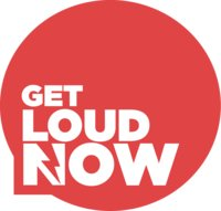 Avatar for Get Loud Now