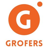 Avatar for Grofers