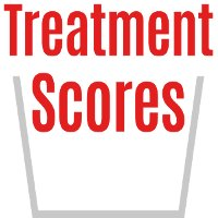 Avatar for Treatment Scores