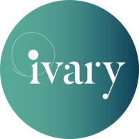 Avatar for ivary.io