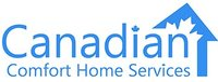 Avatar for Canadian Comfort Home Services