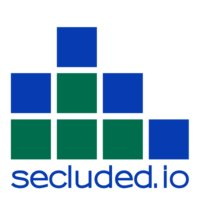 Avatar for secluded.io