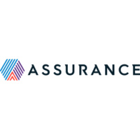 Avatar for ASSURANCE IQ