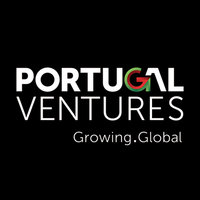 Avatar for Portugal Ventures