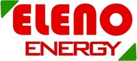 Avatar for Eleno Energy