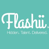 Avatar for Flashii App