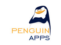 Avatar for Penguin Apps