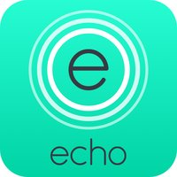 Avatar for echo plans