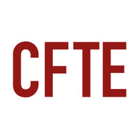 Avatar for CFTE