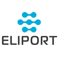 Avatar for Eliport