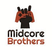 Avatar for Midcore Brothers