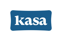 Avatar for Kasa Living
