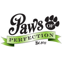 Avatar for Paws of Perfection