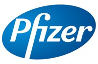 Avatar for Pfizer Venture Investments