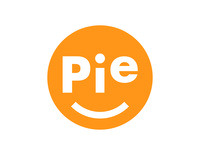 Avatar for Pie Insurance