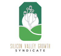 Avatar for Silicon Valley Growth Syndicate