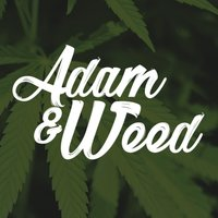Avatar for Adam & Weed