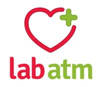 Avatar for LabATM