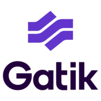 Avatar for Gatik