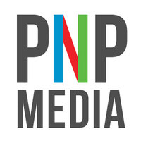 Avatar for Plug and Play Media & Mobile