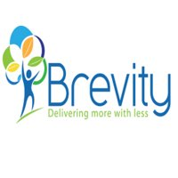 Avatar for Brevity Software Solutions