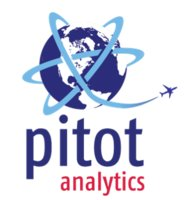 Avatar for Pitot Analytics