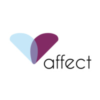 Avatar for Affect Mental Health