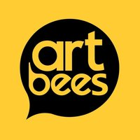 Avatar for Artbees