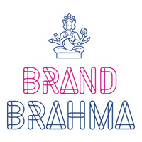 Avatar for BrandBrahma