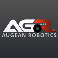 Avatar for Augean Robotics
